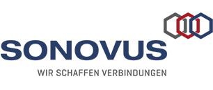 SONOVUS - Wir schaffen Verbindungen