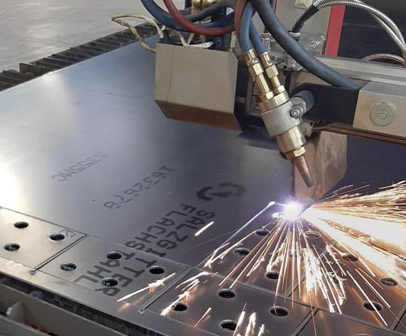 SONOVUS Stahl- und Anlagenbau